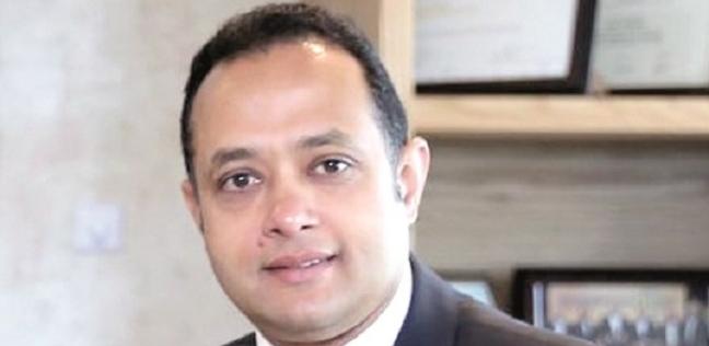 بنك القاهرة يستهدف زيادة تمويلات الشركات الكبرى إلى 52 مليار جنيه بنهاية العام الحالى