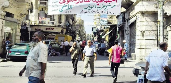 نظر طعن «صحوة مصر» اليوم.. وقانونيون: الانتخابات مهددة بالتأجيل