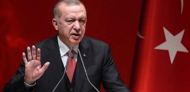 تامر أمين ساخرا من أردوغان: أغلق بيوت الدعارة 3 أيام حدادا على مرسي