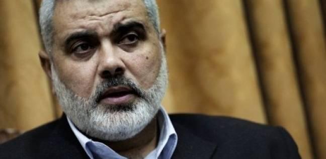 «روسيا اليوم»: صفقة أسرى تلوح في الأفق.. و«حماس» تبحث عن رفع الحصار