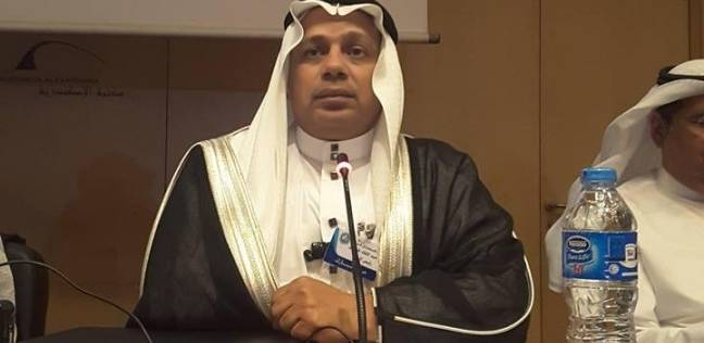 غدا.. انطلاق مؤتمر تحديات استثمار الموارد البشرية بالوطن العربي