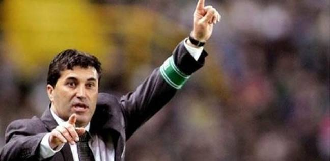 مدرب الأهلي الجديد.. صاحب لقب وحيد بدوري الدرجة الثانية البرتغالي