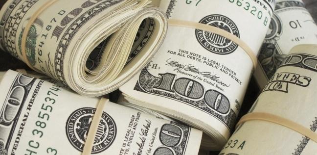 استقر سعر الدولار في البنوك.. والأعلى شراء 17.89 جنيه