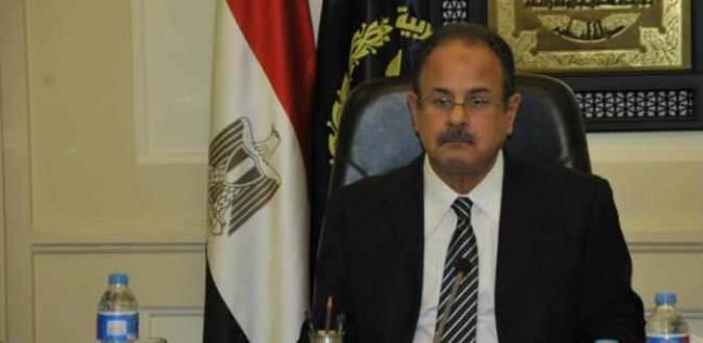 مصادر: عبدالغفار علم باستبداله صباح اليوم.. واُثنى على الوزير الجديد
