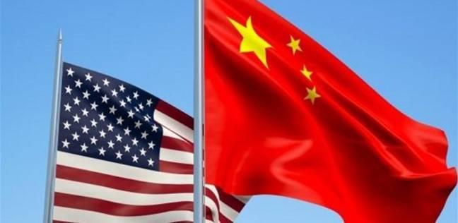 انضمام الصين لمنظمة التجارة العالمية يجلب فرصا لدول أخرى