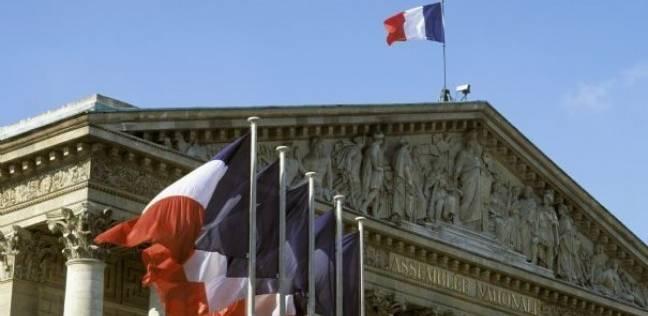 عاجل  الخارجية الفرنسية: الصواريخ البالستية الإيرانية مصدر قلق لنا