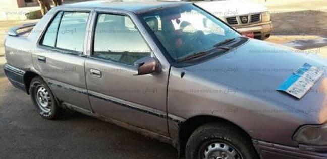 الأمن العام يعيد 11 سيارة مسروقة خلال يوم واحد