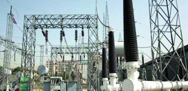 الكهرباء.. أخيراً.. مصر تهزم «الظلام»