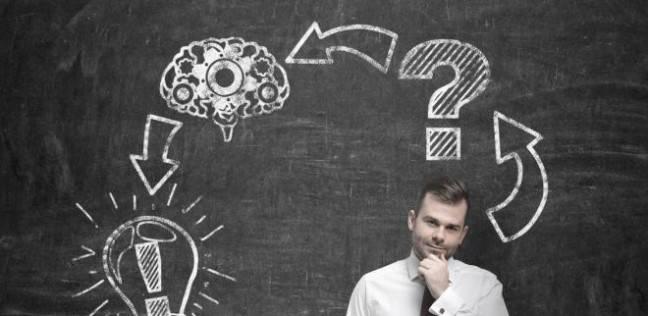 """دراسة توضح لماذا ينجح """"الأغبياء"""" بينما يفشل """"الأذكياء""""؟"""