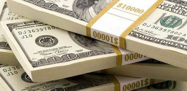 خطأ بسيط يتسبب بتحويل مبلغ مالي إلى جهة مجهولة