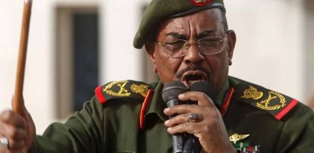 الحكومة السودانية والحركة الشعبية يواصلان مفاوضات السلام بإثيوبيا