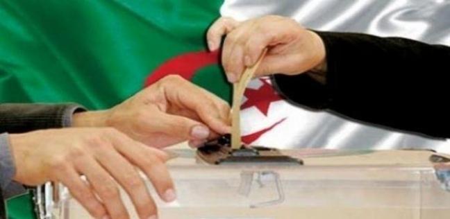 بن صالح: لن أترشح بالانتخابات الرئاسية الجزائرية المقررة في 12 ديسمبر
