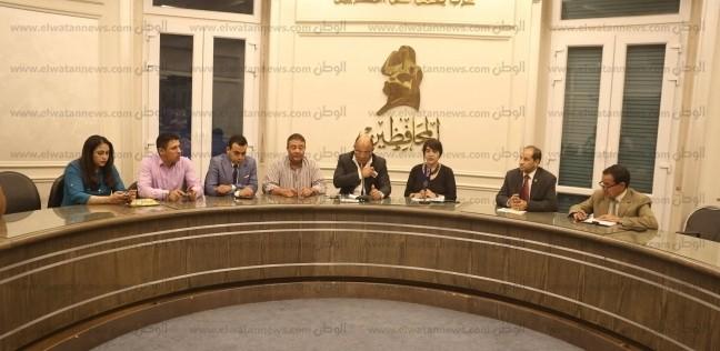 خبراء: مصر والصين متشابهان في التحديات وخطوات الإصلاح