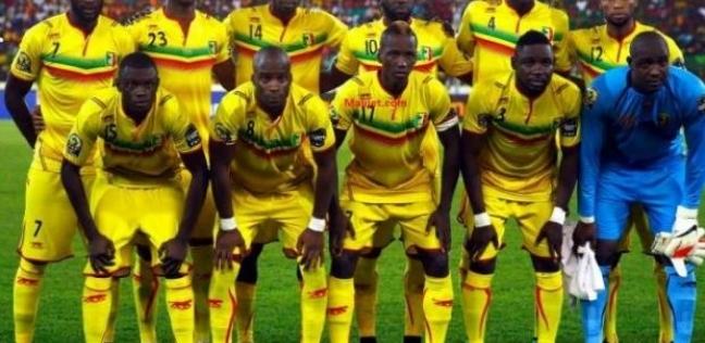 23 ناديا ومركز شباب بجنوب سيناء تذيع مباريات كأس الأمم الأفريقية