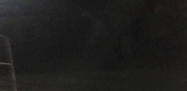 انقطاع الكهرباء في الشيخ زويد بسبب الأمطار والرياح العنيفة - المحافظات -