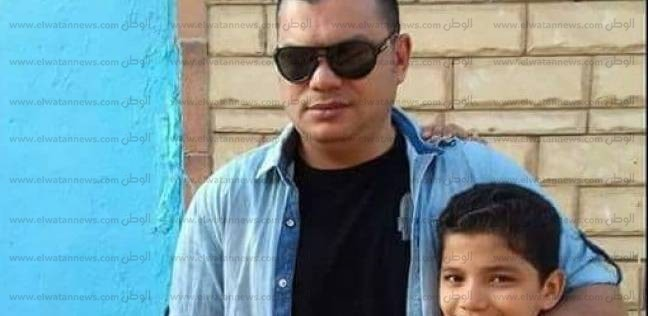 """مصدر أمني: والد ضحايا """"مذبحة بنها"""" كان يتعاطى مخدر الـ""""كلوزارين"""""""