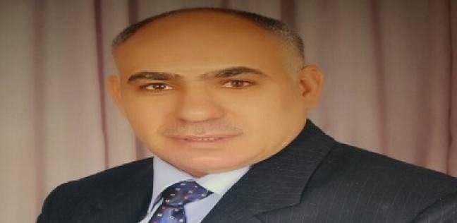 أيمن شعبان يكتب: مشروعات تنموية وبيروقراطية قاتلة