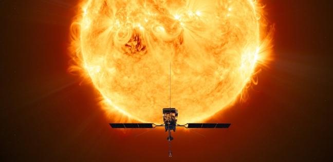 """علماء فلك يحذرون من دخول الشمس فترة """"سبات كارثي"""""""
