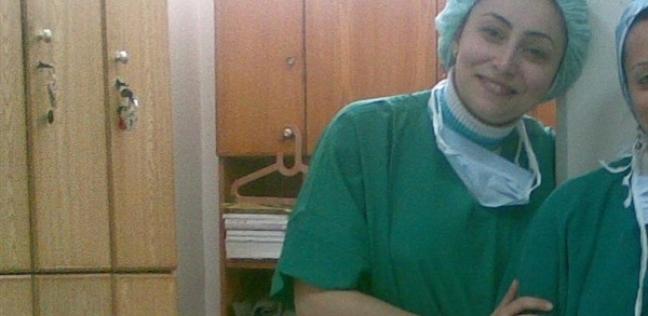 """زميل """"طبيبة الساحل"""": ندرس إطلاق اسمها على أحد الأقسام عرفانا بجميلها"""