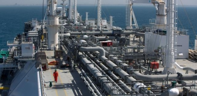 بعد دخولها «مصدِّرى الغاز»: مصر تعرض بيع 4 شحنات