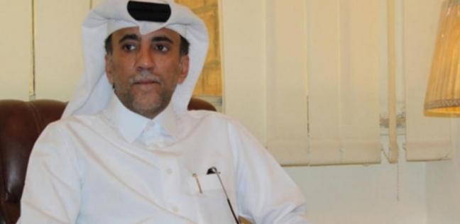 من هو خليفة كايد المهندي ذراع قطر لتمويل الإرهاب في الشرق الأوسط؟