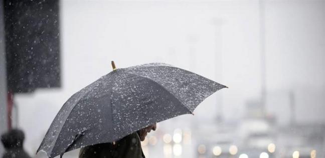 توقعات حالة الطقس الـ72 ساعة المقبلة.. أمطار رعدية في هذه المناطق - أي خدمة -