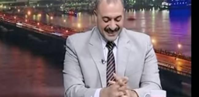 """نائب رئيس شعبة الفاكهة عن حملة """"خليها تحمض"""": """"لا معاها ولا ضدها"""""""