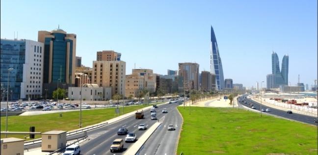طقس غير مستقر وتساقط أمطار رعدية في البحرين