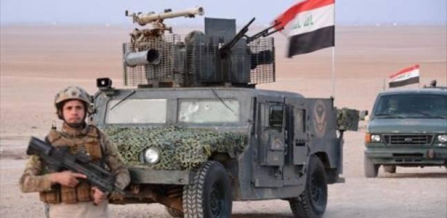 عاجل.. الجيش العراقي يعلن نزول قوات إلى ساحة الخلاني لحماية المتظاهرين
