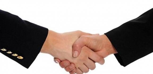 دراسة: قبضة اليد تتنبأ بالقدرات العقلية