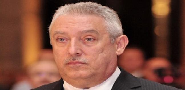 أمين عام «الاتحاد العربى للنقل الجوى»: افتتاح مطارات جديدة أكبر دليل على بُعد نظر القيادة المصرية