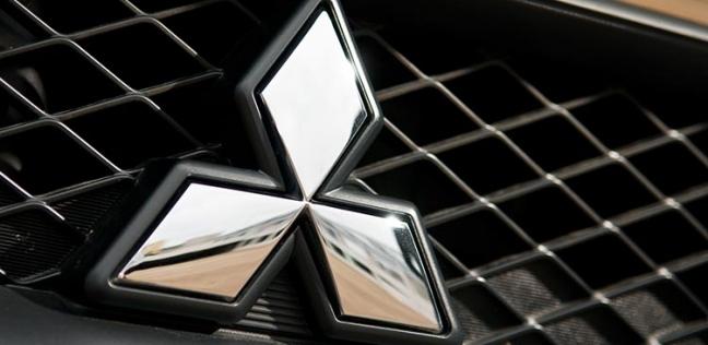 ميتسوبيشي موتورز تفتتح أحدث شبكة وكلاء في أمريكا الشمالية