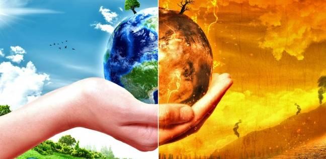 درجات الحرارة في العواصم العربية والعالمية غدا