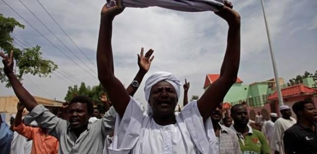 المعارضة السودانية تحذر الحكومة من قمع احتجاجات الغلاء