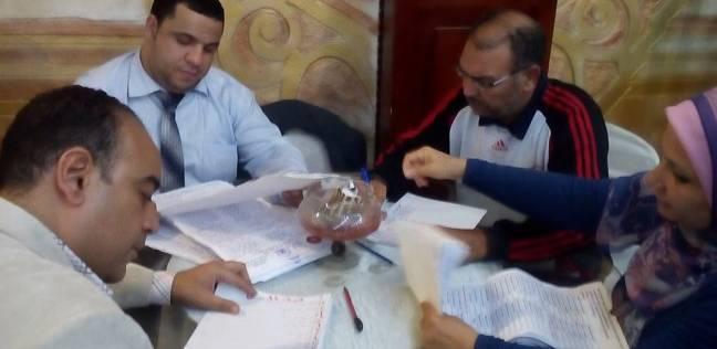 """""""الوطن"""" تنشر النتيجة النهائية لانتخابات نادي الصيد بالمحلة"""