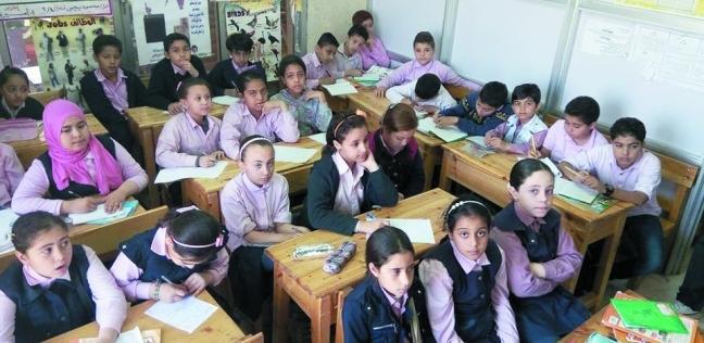 أولياء أمور طلاب «مدارس تجريبية»: لا يوجد معلمون رغم مرور 3 أسابيع على بدء الدراسة