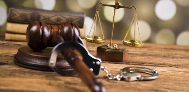تايم لاين| من الاعتداء للبراءة.. أبرز 10 محطات في قضية