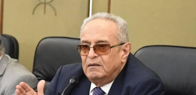 حزب الوفد يدعو 95 حزباً لبحث «الاندماج» غداً