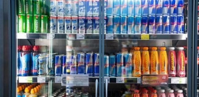 مشروبات الطاقة تؤثر على نبضات القلب