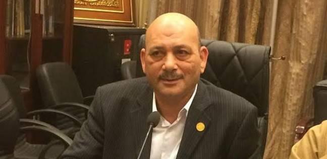 برلماني: حملات المقاطعة الشعبية أثبتت نجاحها في مواجهة جشع التجار