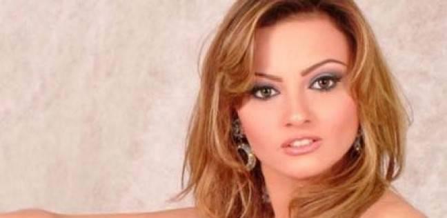 بشرى تهنئ مصر على تنظيم بطولة العالم للسيدات في الاسكواش