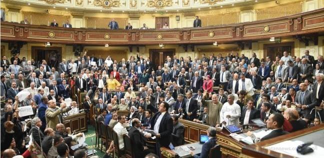 """من الحكومة إلى البرلمان.. القصة الكاملة لقانون """"علاوة الغلاء"""""""