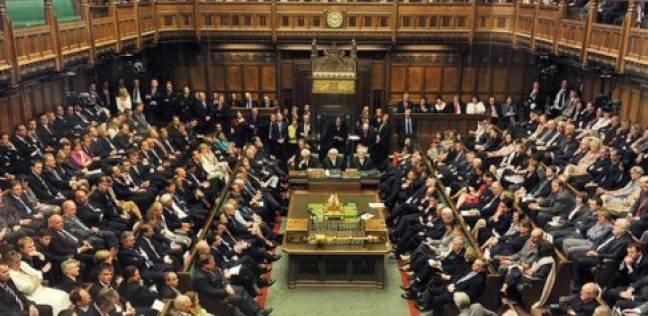 مجلس العموم البريطاني يقرر تأجيل العمل بالخروج من الاتحاد الأوروبي
