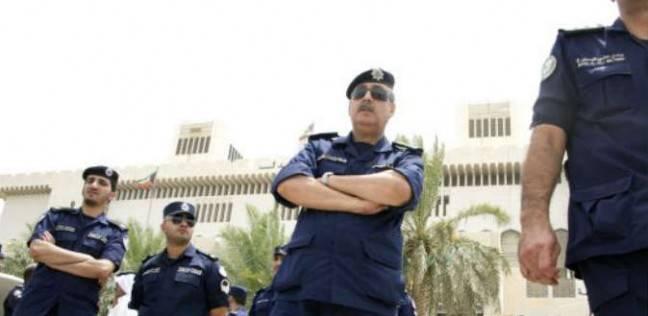 """""""الراي"""" تكشف تفاصيل اعتداء مصريين على طفلين كويتيين بمدرسة ابتدائية"""