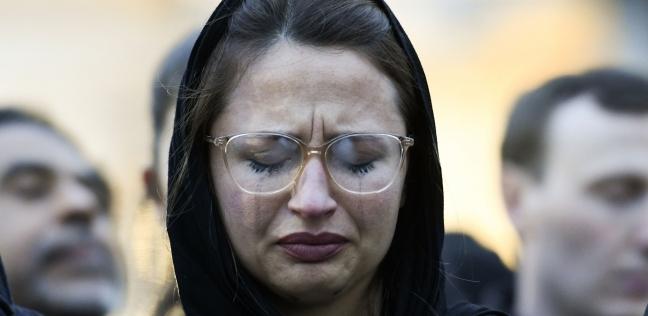 عاجل رئيسة وزراء نيوزيلندا تأمر بتحقيق وطني رسمي في الهجوم الإرهابي