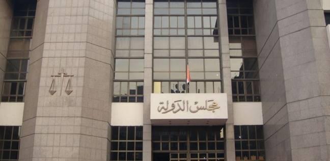 """حجز دعوى إلغاء قرار ضوابط استيراد سلع مصابة بـ""""الأمبروزيا"""" للتقرير"""