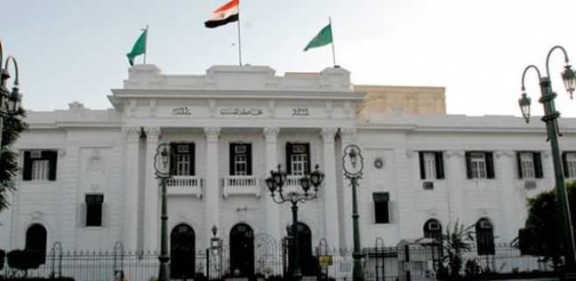 عمليات محافظة المنيا: إقبال جيد على التصويت في الانتخابات الرئاسية
