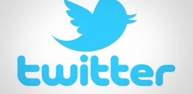 """""""في مصر الجميلة هتلاقي"""" يتصدر """"تويتر"""": """"أبطال وخير أجناد الأرض"""""""