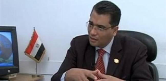 """""""المؤسسة العلاجية"""" بالقاهرة: تقديم الخدمة لـ26 ألف مواطن خلال فبراير"""