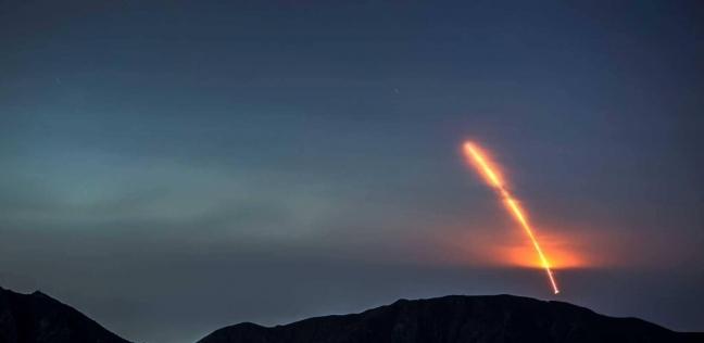 """ناسا تنجح في إرسال المسبار  """"إنسايت"""" لدراسة أعماق المريخ"""